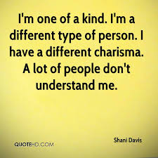 One Of A Kind Quotes Best Shani Davis Quotes QuoteHD
