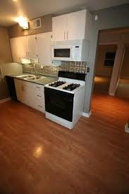 1 bedroom for rent pittsburgh pa. luxury 1 bedroom apartment for rent pittsburgh pa bedroom for rent pittsburgh pa r