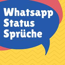 Whatsapp Status Sprüche Zum Nachdenken Und Whatsapp Status Bilder
