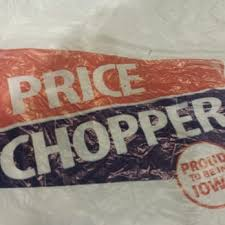price chopper 11 photos grocery 4343 merle hay rd des