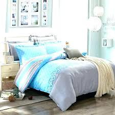 pink damask bedding blue damask bedding medium image for pink damask quilt cover cotton light pink pink damask bedding
