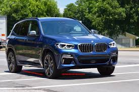2018 bmw x3. modren 2018 bmw x3 m40i real life photos 06 830x553 intended 2018 bmw x3 t