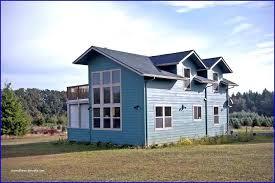 custom texas home plans south house plans and small custom homes ranch style homes custom ranch