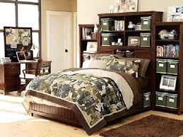 Cool teen furniture Teen Boy Bedroom Set Brilliant Gallery Decorating Teenage Furniture Funky And Cool Regarding Youth Sets Best Paint Inspiration Teen Boy Bedroom Set Brilliant Gallery Decorating Teenage Furniture