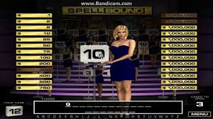 deal or no deal 2 spell bound