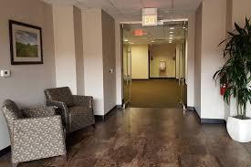 office interiors photos. Office Interiors Photos X
