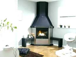 modern corner fireplace modern corner fireplace designs corner fireplace designs contemporary corner fireplace design with benches modern corner fireplace