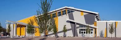 Design Materials Albuquerque Nm Architect In Albuquerque New Mexico Architecture Firm