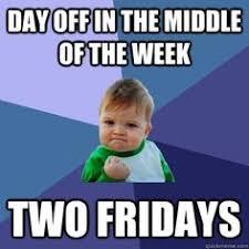 Random on Pinterest | Kid Memes, Day Off and Meme via Relatably.com