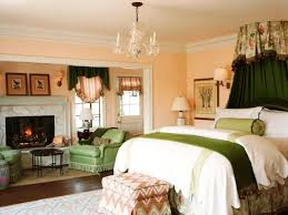 master bedroom designs with sitting areas. Full Size Of Bedroom:master Bedroom Sitting Area Seating Ideas Decorating Cost Areamaster Master Designs With Areas E