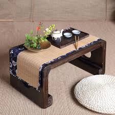small rectangle coffee table. Oriental Furniture Chinese Low Tea Table Small Rectangle 60x34cm Living Room Side For Tea, Coffee Antique Gongfu G