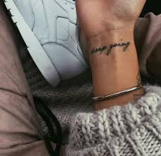 Pinterest Emafl1 татуировки Tattoos Mini Tattoos и Wrist