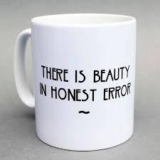 charles rennie mackintosh mug