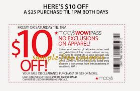 makeup ideas macys makeup promo code macys coupon 10 off 2016 2017 best macy s makeup return policymacy s makeup return policy no receipt