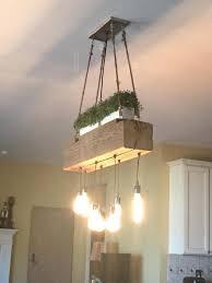 wood beam light fixture custom reclaimed barn fixtures diy wood beam light fixture wooden barn rustic industrial chandelier
