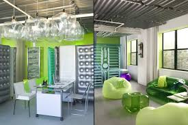 office design blogs. Modren Office Lab Office  Miami Florida EOffice Coworking Design Workplace  Technology U0026 Innovation On Design Blogs B
