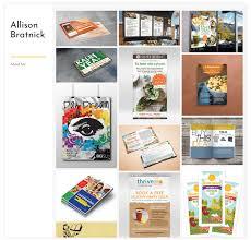 Graphic Design Print Portfolio 24 Outstanding Design Portfolio Websites To Inspire You