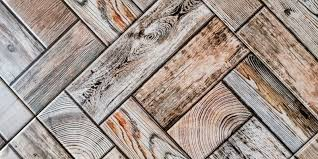 wood look tile pros and cons cost