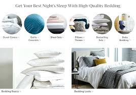 royal comfort bedding reviews inc brooklyn ny 11212 los angeles all west elm home improvement cool get your best nights sleep with high quality ins