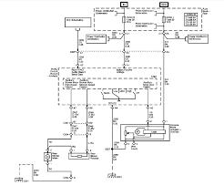 Charmant fiat spider schaltplan ideen schaltplan serie circuit