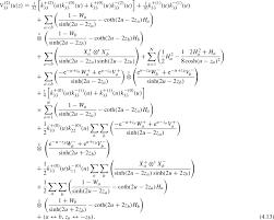 equation 4 13