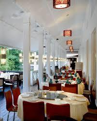 Long Beach @ Dempsey Seafood Restaurant ...
