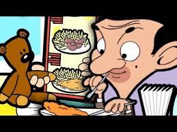 best kids cartoon available on hulu