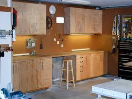 Image Floating How To Build Garage Cabinets Diy Ganncellars How To Build Garage Cabinets Diy Ganncellars