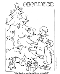Small Picture adult hello kitty winter coloring pages for kids printable
