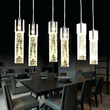 crystal pendant lights whole tower pattern led lighting ceiling uk crystal pendant lights