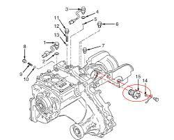 chevy metro wiring diagram wiring diagram and fuse box 2002 Mitsubishi Galant Wiring Diagram 2002 mitsubishi galant ac blower motor location 2004 mitsubishi galant wiring diagram