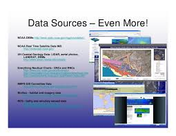 Chart Maker Ncd Noaa Gov Bathymetric And Related Benthic Data