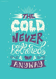 Weather Quotes Custom 48 Cute Cold Weather Quotes QuotesHumor QuotesHumor