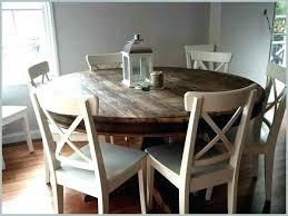 ikea ingatorp dining table drop leaf table round table white drop leaf table white drop leaf ikea ingatorp dining table