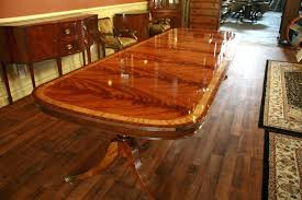 dining tables stunning extension dining table seats 12 dining room tables that seat 16 ont