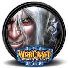 warcraft 3 frozen throne mod apk free download apk games and