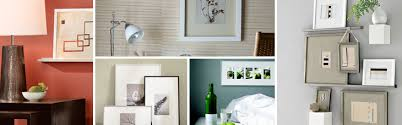 modern art framing. Modern Picture Frame Design Tips Contemporary Framing With Regard To Wall Frames Decorating Art B