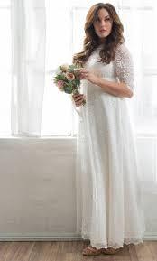 plus size wedding gowns sweet serenity lace gown