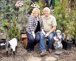 Meet The New Owners: Western Sierra Nursery   Sierra News Online