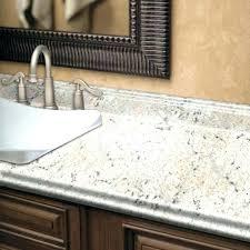 6 foot laminate countertop kitchen laminate lovely fine 6 ft astounding 6 ft white laminate