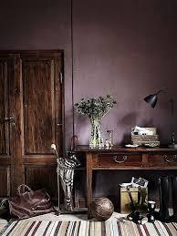 mauve living room color ideas page 3