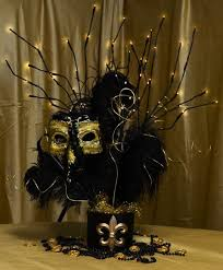 Masquerade Mask Decorating Ideas Masquerade Party Ideasnot sure if I would ever use this but 50