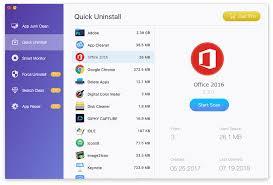 office uninstaller uninstall office 2016 mac how to uninstall microsoft office 2016 on
