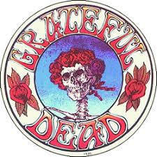 Working Man's Dead- The Grateful Dead – Sound Check Music Reviews Blog
