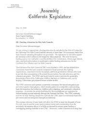 cover letter sample cover letter non profit executive director cover letter cfo cover cfo cover letter
