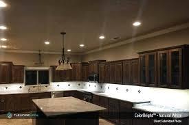 cabinet fluorescent lighting legrand. Adorne Under Cabinet Lighting System By Legrand Inside Full Size Of Led Puck Light Archived On Fluorescent I
