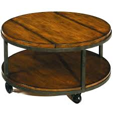 coffee table with wheels coffee table with casters table wheels coffee table with wheels vintage coffee