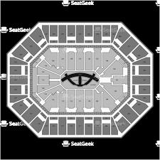 Timberwolves Seating Chart 2017 Minnesota Twins Stadium Map Secretmuseum