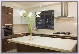 kitchen1 big jpg