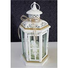 Elegant Wedding Centerpiece Ideas Wedding Centerpiece Ideas With